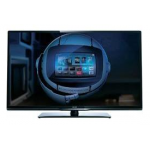 Saturn Adventkalender: Tag 4 – Philips 32PFL3258H 32″ LED-TV um € 292,99 inkl. Versand