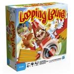 Amazon: Hasbro MB Spiel Looping Louie statt € 17,98 um nur € 12,19