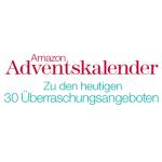 Amazon.de Adventkalender: Angebote vom 4. Dezember 2013