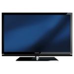 Amazon: Grundig 40VLE8003 BL 40″ 3D LED-Backlight-Fernseher um 352,10 €