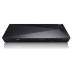 Sony BDP-S4100 3D Blu-ray-Player inkl. Versand um 59,99€ bei Amazon.de