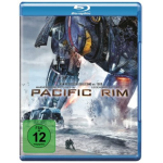 Pacific Rim Blu-ray um 8,97€ / DVD um 5,97€ bei Amazon.de