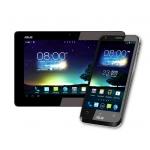 Asus Padfone 2 LTE 64GB + Tablet-Dock inkl. Versand um 355,95€ bei Ebay.at