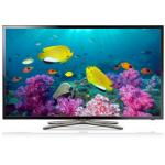 Saturn Adventkalender: Tag 6 – Samsung UE40F5570 40″ LED-TV um € 419,-