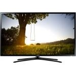Samsung UE46F6170 46″ 3D LED TV um 529€ bei Mediamarkt.at