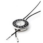 Pandora Embrace Analoguhr + Lederband inkl. Versand ab 49,90€ bei Brands4Friends