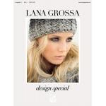 Kostenloses LANA GROSSA design special Magazin & versandkostenfreie Lieferung