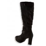 C&A: -25% auf Schuhe und Socken bis Sonntag, den 8.12.2013