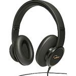Media Markt Super Adventsonntag: z.B. WESC Chambers RZA Premium Kopfhörer um € 55,-