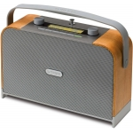 Ebay: ROBERTS Expression DAB+ /UKW RDS Radio um nur € 58,80 (incl. Versand)