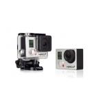 GoPro Hero3+ Silver um 279,96€