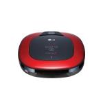 Amazon.it: LG VR6260LV Staubsaugerroboter um 299,99 Euro