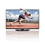 Amazon: LG 50PH6608 127 cm (50 Zoll) 3D Plasma-Fernseher um 604,57€