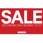 H&M Onlinesale hat heute gestartet – mit vielen Artikel bis zu 50% + 2 Gutscheine