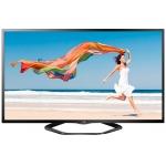 Amazon: LG 42LN5758 42″ LED-Backlight-Fernseher inkl. Versand zum neuen Bestpreis von 373,18€