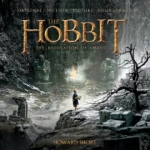 Hobbit – The woodland realm kostenlos