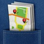 City Maps 2Go gratis für Android