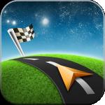 Sygic App (Offline Navigation) für Android – 2 Lizenzen zum Preis von einer