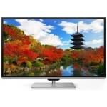 Amazon: Toshiba 50L7333DG 50″ 3D LED-Backlight TV inkl. Versand zum neuen Tiefstpreis von 579€