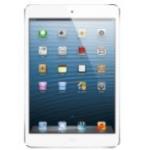 Mediamarkt: APPLE iPad mini WiFi + Cellular 64GB Weiß & Silber um 480€