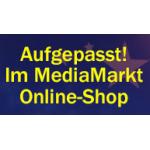 Ab sofort: Media Markt Night Shopping täglich von 20:00 – 9:00 Uhr auf MediaMarkt.at
