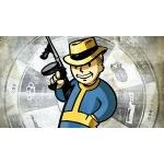 Fallout 1,2 und Tactics gratis bei gog.com für PC und MAC