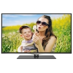 Amazon: Thomson 50FW5565 126 cm (50 Zoll) 3D LED-Backlight-Fernseher um 499,99 €