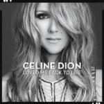 Amazon: kostenloser Song von Celine Dion und Max Herre