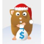 Weihnachtsangebote / Adventkalender Übersichtsseite – 14. Dezember 2013