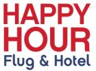 Ab 177€ nach Spanien (Barcelona, Costa Brava, Valencia) inkl. Flug und Hotel @Airberlin und Binoli Happy Hour