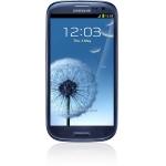 Ebay Deals mit gratis Versand nach AT, zB Samsung Galaxy Tab um € 119,-