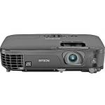 mediamarkt.at: Epson EH-TW480 LCD Projektor zum neuen Bestpreis von 444€
