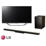 Saturn.at: LG ELECTRONICS LG 47LA6928  3D Smart LED TV+ Soundbar NB4534A um 1111€