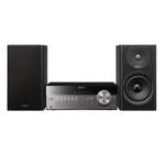 Angebote der Woche (z.B.: Sony CMT-SBT300W Netzwerk Micro-HiFi-System mit Airplay u.s.w. um 169,99€) – KW50