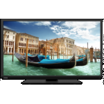 MM: TOSHIBA 32L1343DG 32″ Full HD LED-TV um 269 € statt 309,50 €