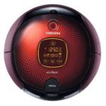 Samsung VCR8894L3R/XEG NaviBot Staubsauger Roboter um € 261,18 inkl. Versand beim Amazon Adventkalender