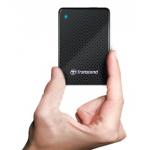 Transcend ESD200 externe SSD-Festplatte 128GB inkl. Versand um 79,90€ bei Amazon