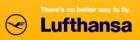 40 Euro Lufthansa Gutschein für den nächsten Flug @Lufthansa