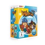Wickie und die starken Männer – Komplettbox [12 DVDs] um 27,97€ bei Amazon