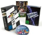 DVD Boxen (Zurück in die Zukunft Trilogie, Fast & Furious 1-4, u.s.w.) um je 9,99€ ab 26.5.2011 @Hofer