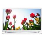 Amazon: Samsung UE32F4580 81 cm (32 Zoll) LED-Backlight-Fernseher um 351,94