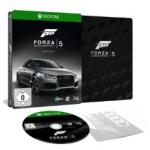 XBOX One Games: Forza Motorsport 5 – Steelbook Limited Edition um 44,97€ & Ryse: Son of Rome um 39,97€ – kostenloser Versand