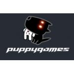 Humble Weekly Sale: 4 Titel von puppygames Games ab 0,01 Euro