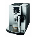 DeLonghi ESAM5500 Perfecta Cappuccino um € 399,- inkl. Versand im Amazon Adventkalender