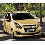 autohaus24.de: Neuwagen Chevrolet Spark 1.0 LS um ~ 4.906,- Euro