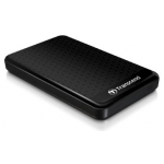 Transcend Storejet A3 External USB 3.0 Festplatte 1TB inkl. Versand um 64,95€ bis 18:00