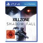 PS3 Bundles & Next-Gen Spiele (PS4 / XBOX One) sehr günstig bei Amazon.de