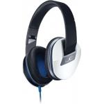 Logitech UE 6000 Over-Ear-Kopfhörer um 99€ bei logitech.de