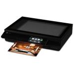 HP Envy 120 eAll-in-One Multifunktionsdrucker inkl. Versand um 169€