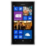 Nokia Lumia 925 Smartphone (grau) inkl. Versand um 299€